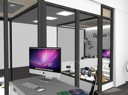 _Openor Store