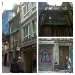 _art Gallery in Coruña