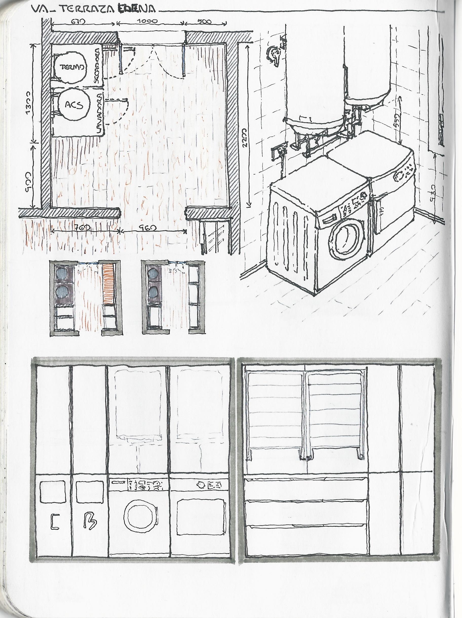 _Elena's laundry