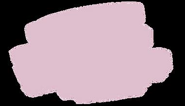 BrushStroke_blush-pink_edited.png