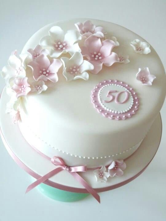 Wholesale Cake Decorating Supplies Usa