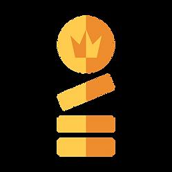 Toshi_Logo_Full Color_300ppi.png