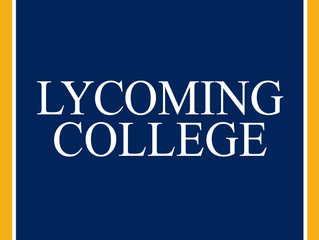 Lycoming College Alumni Spotlight