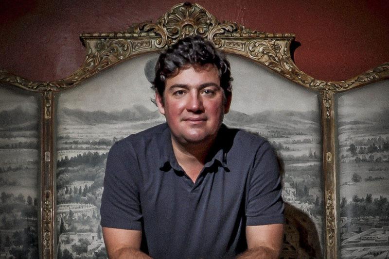 Pedro Alonzo