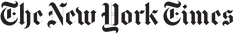 The_New_York_Times_logo-768x113.png