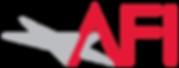 AFI_logo_RGB_300dpi.png