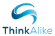 ThinkAlike-Website-Logo-1.png