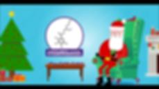 Santa in Chair.png