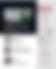 Screen Shot 2020-03-25 at 05.43.19.png