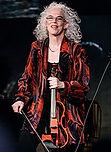 Martha Mooke