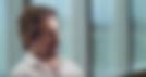 Screen Shot 2019-04-14 at 14.59.58.png