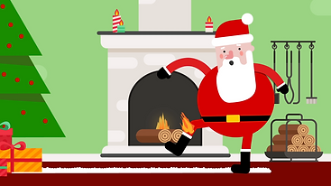 santa on fire.png