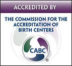 CABC_accreditation seal-large.jpg