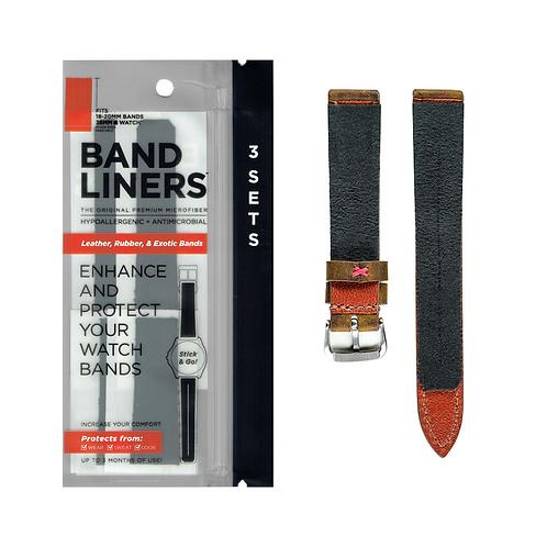 Bandliners 18-20mm
