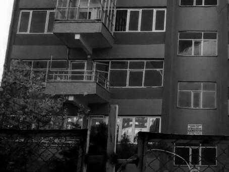 129 No'lu Apartman