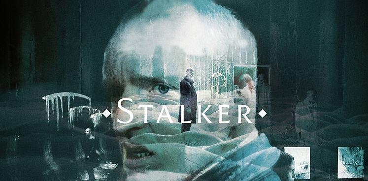 stalker-poster%20rc_edited.jpg