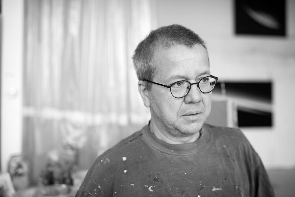 JOERG THOMAS ALVERMANN