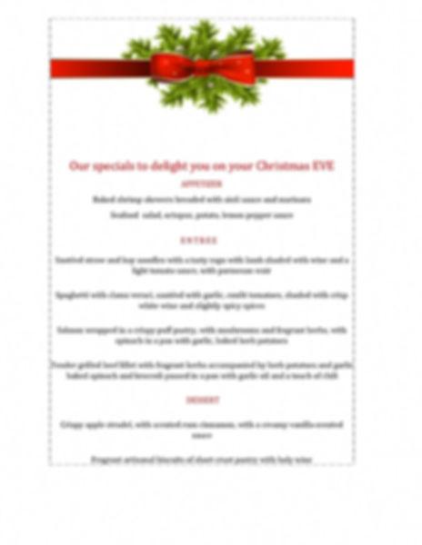 specials for christmas eve 3_edited.jpg