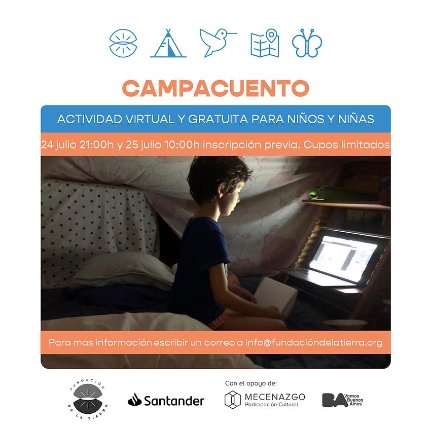 Campacuento Virtual Ciudad de Buenos Aires (1)