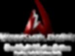 WE logo 2.png