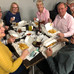 Quiz night first for Acorn Centre