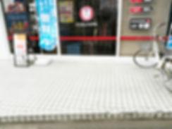 駐輪.jpg