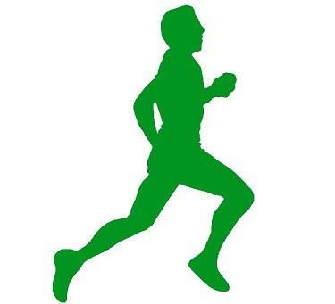 運動することのメリット