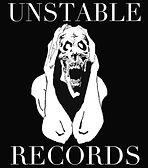 Unstable Records Logo.jpg