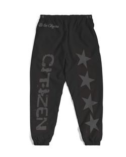 UC Wind Cutter Pants