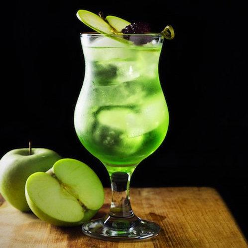 Forbidden Fruit Refresher Spritz