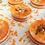 Thumbnail: Pumpkin Streudel Crisp