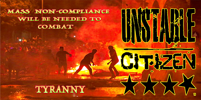 Unstable Tyranny.png