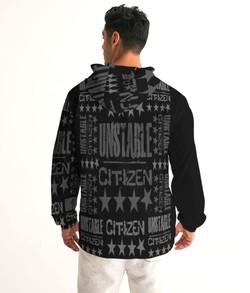 UC Wind Cutter Jacket
