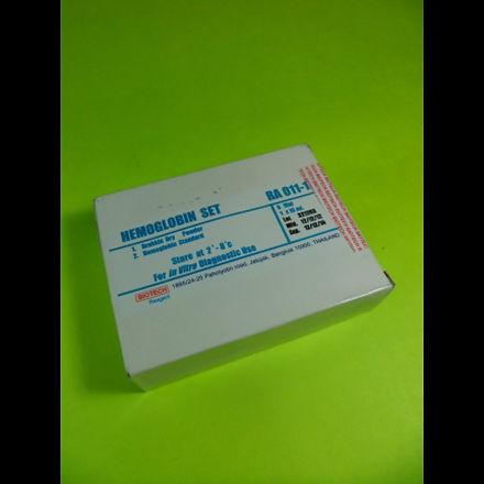 RA-001-10-HEMOGLOBIN DRABKIN.jpg