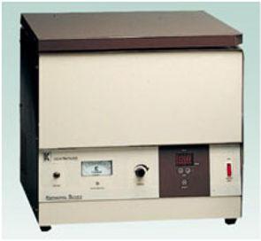 centrifuga3 PLC-024.jpg