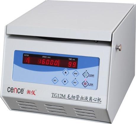 CNC-105 TG12M 12-24tube.jpg