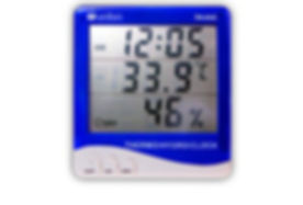 r_UNION-TH-03C-thermo-hygrometer.jpg