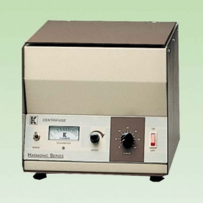centrifuga3 PLC-012.jpg