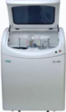 XL600.jpg