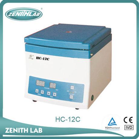 Hematocrit-centrifuge-HC-12C.jpg_350x350