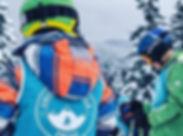 Pripravljeni na smuko!_Ready for skiing!