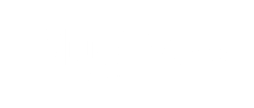 BlueDrop_Consulting Blanco.png