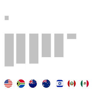 GRÁFICA.png