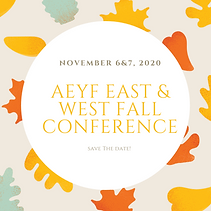 AEYF EAST & WEST FALL CONFERENCE.png