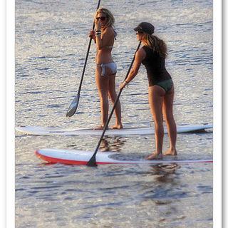 Stand Up Paddle, loisirs nautique Nevez, ecole de surf finistère, cours de surf bretagne, surf nevez, ecole de surf quimper, cours de surf tregunc, activités nautiques finistère sud bretagne concarneau, sport nautique Nevez Trégunc, cours de surf Pont aven, Musée Pont aven Galerie culture Surf, Bodyboard Nevez, Aven balade sortie plage, activité enfant famille plage Dourveil, Kersidant, plage de Don sport, adolescent vacance, loisirs, tourisme, sensations fortes, surf lessons, surfschool brittany, wave, beach, fun, surfschool quimper, galette de pont aven, siblu nevez surf, bodyboard plage, marée haute, ecole surf francaise, cours de surf en france, location planche de surf bretagne, baignade surveillé bretagne, sécurité plage, séance de surf, stage de surf, nautisme, voile bateau, navigation, école de surf les glénans, école de surf la torche, cours de surf 29hood, école francaise de surf, ecole de surf francaise, camping nevez loisirs, camping tregunc, la foret fouesnant activités nautiques, sorties concarneau, cours de surf melgven, ecole de surf rosporden, Stage de surf en breton, cours de surf saint evarzec, saint yvi. centre de loisir tregunc, centre de loisir nevez, activité jeune vacance scolaire nevez, activité jeunes vacances enfant, activité en famille finistère sud, activités nautiques familles, loisirs nautiques familles, surflessons family, family surfschool, surfschool pont aven, siblu piscine, bodyboard nevez plage.