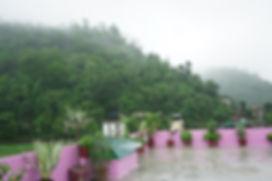 roof-2.jpg