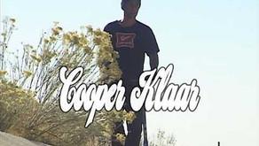 (908) Cooper Klaar - OG Sloth Pro Series