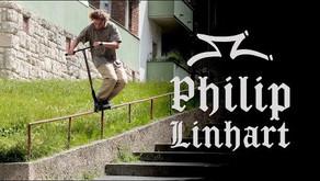(1036) Philip Linhart | AO Scooters 2021
