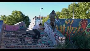 (984) JD | Lyon City 2020