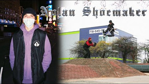 (1063) Nolan Shoemaker | Northern Presents